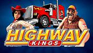 Highway Kings
